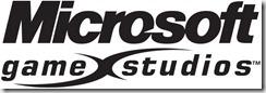 Microsoft Game Studios Logo